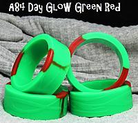 Name: A84 red green.jpg Views: 4 Size: 200.8 KB Description: