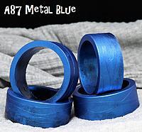 Name: A87 metal blu.jpg Views: 6 Size: 219.2 KB Description: