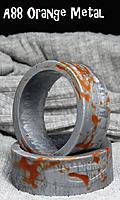 Name: A88 silver orange.jpg Views: 7 Size: 200.2 KB Description: