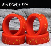 Name: A91 orange yell.jpg Views: 6 Size: 177.9 KB Description: