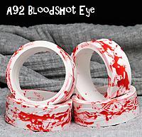 Name: A92 bloodshot.jpg Views: 9 Size: 248.5 KB Description: