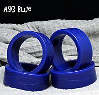 Name: A93 blue.jpg Views: 5 Size: 199.8 KB Description: