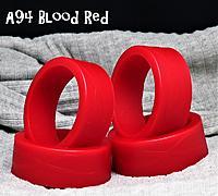 Name: A94 BLOOD RED.jpg Views: 4 Size: 192.9 KB Description: