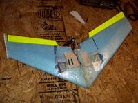 Name: new wing.jpg Views: 397 Size: 96.3 KB Description: this ones got a hemi!
