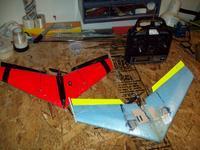 Name: 2 wings.jpg Views: 354 Size: 94.8 KB Description: