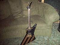 Name: guitar.jpg Views: 162 Size: 94.0 KB Description: