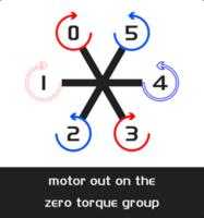 Name: hexacopter_failure_recovery_1-zero.png Views: 4265 Size: 26.6 KB Description:
