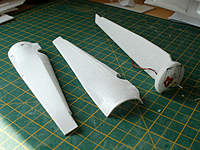 Name: Fuselage01.jpg