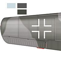 Name: A7-Upper-Wing.jpg Views: 263 Size: 95.4 KB Description: