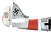 Name: A7-Starboard-Fuselage.jpg