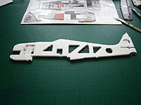 Name: P1140550.jpg Views: 105 Size: 85.1 KB Description: one flat fuselage....