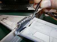 Name: P1170684.jpg