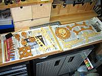Name: finish on parts.jpg Views: 391 Size: 69.0 KB Description: