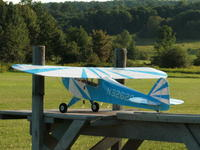 Name: GEDC0635.jpg