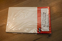 Name: DSC_3763.jpg