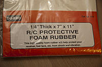 Name: DSC_3764.jpg