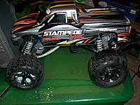 Name: 100_0701.jpg
