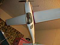 Name: 100_0705.jpg