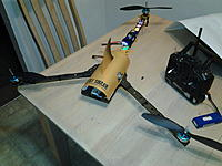 Name: new tricopters 004.jpg