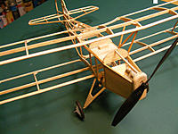Name: fleet frame w- motor.jpg