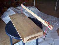 Name: 100_1686.jpg