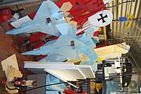 Name: DSCF0051.jpg Views: 263 Size: 92.2 KB Description: my hanger is alittle crowed