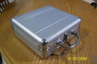 Name: 100_0782.jpg Views: 66 Size: 78.4 KB Description: same case, closed up