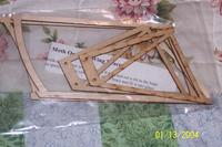 Name: 100_0795.jpg