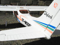 Name: cessna%20182%20tail.jpg Views: 176 Size: 72.8 KB Description: these are the graphics the plane comes with