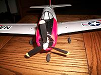 Name: 100_2679.jpg Views: 56 Size: 207.3 KB Description: 3 bladed prop off corsair
