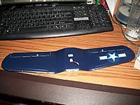 Name: 100_2695.jpg Views: 42 Size: 255.6 KB Description: new wing