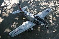 Name: Skyraider  (17).jpg Views: 304 Size: 133.0 KB Description: