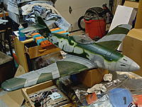 Name: Dynam ME262 Ver1 Build (11).jpg