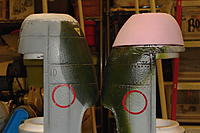 Name: Nacelles V1 vs V2.jpg