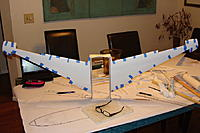 Name: B717 Build - Wing Structure (9).jpg