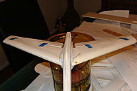 Name: B717 Build - H Stab dryfit (2).jpg