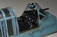 Name: Cockpit complete 02.jpg