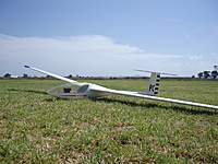 Name: dg600.jpg Views: 301 Size: 125.5 KB Description: Multiplex DG600 (original) still flying