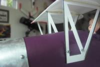 Name: Tiger Moth struts 001.jpg Views: 348 Size: 80.1 KB Description: