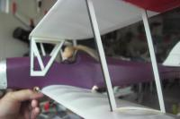 Name: Tiger Moth struts 002.jpg Views: 380 Size: 83.1 KB Description: