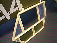 Name: 100_1934.jpg