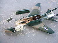 Name: 100_1267.jpg