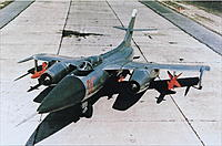Name: Yak-28P (Firebar) 5.jpg