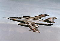 Name: Yak-28R (Brewer-D) 12.jpg