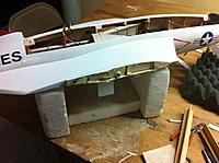 Name: w2.jpg