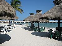 Name: mexico cruise 141.jpg Views: 32 Size: 271.5 KB Description: Beach in Progreso