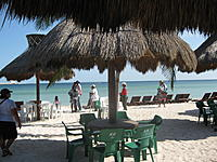 Name: mexico cruise 142.jpg Views: 36 Size: 300.7 KB Description: Beach in Progreso