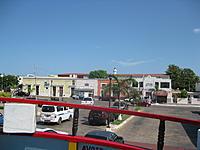 Name: mexico cruise 163.jpg Views: 31 Size: 191.4 KB Description: Town Square in Progresso