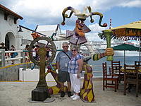 Name: mexico cruise 247.jpg