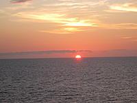 Name: mexico cruise 191.jpg Views: 29 Size: 170.8 KB Description: